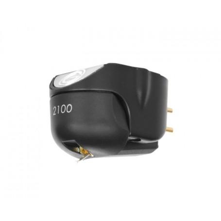 Testina Giradischi Magnete Mobile Goldring 2100