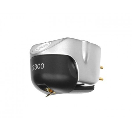 Testina Giradischi Magnete Mobile Goldring 2300