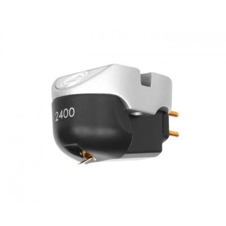 Testina Giradischi Magnete Mobile Goldring 2400