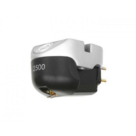 Testina Giradischi Magnete Mobile Goldring 2500