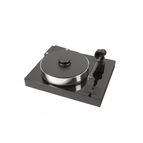 Giradischi Pro-Ject X-TENSION 10 Evolution SUPER PACK