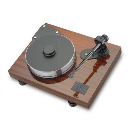 Giradischi Pro-Ject X-TENSION 12 Evolution