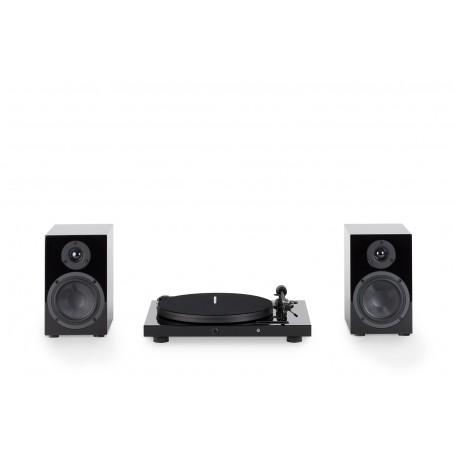Giradischi Pro-Ject JUKEBOX E - Speaker Box 5