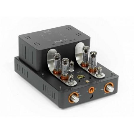 Amplificatore valvolare Unison Research Triode 25