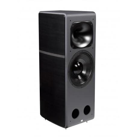 Diffusore acustico Unison Research MAX 1