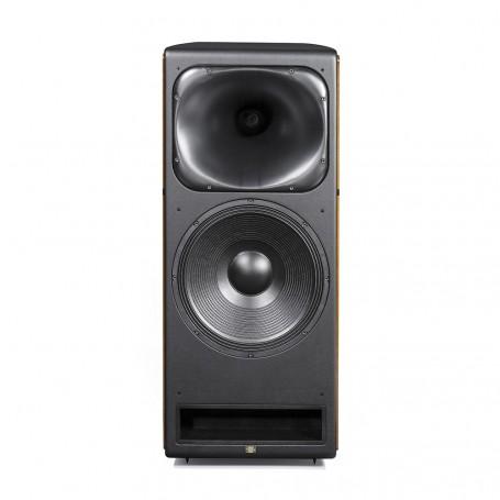 Diffusore acustico Unison Research MAX 2