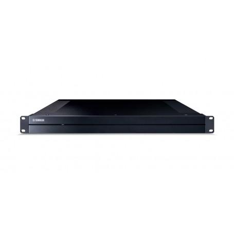 Amplificatore con MusicCast Multi-Room Yamaha XDA-QS5400RK