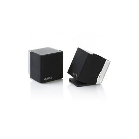 Coppia di diffusori wireless Monitor Audio WS100