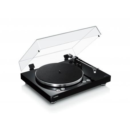 Giradischi Yamaha MusicCast VINYL 500