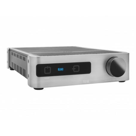 Amplificatore integrato Elac DISCOVERY AMP