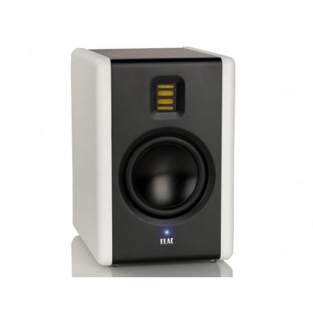 Coppia di diffusori Elac AM 200