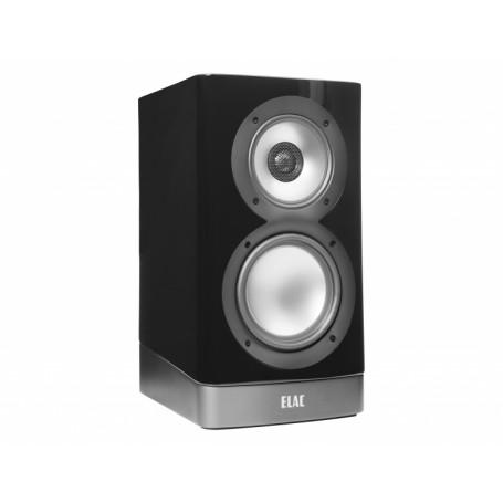 Coppia di diffusori Elac NAVIS ARB 51