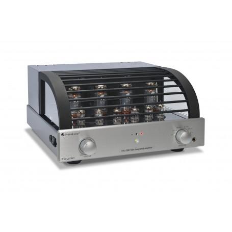 Amplificatore integrato Primaluna EVO 300 INTEGRATO
