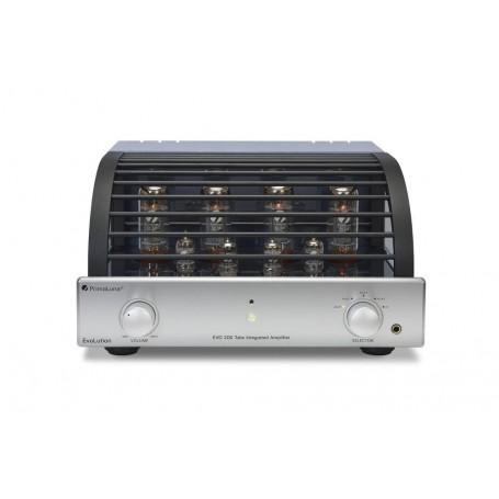 Amplificatore integrato Primaluna EVO 200 INTEGRATO