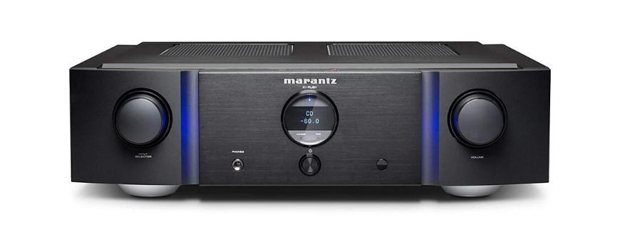 Amplificazione Audio Audio Stereomuch