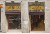 StereoMuch